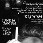 Elk River Books Celebrates Bloomsday