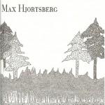 New from Max Hjortsberg