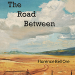 Florence Bell Ore's memoir of a high plains childhood.
