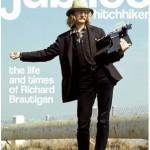 JubileeHitchhiker