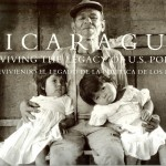 Paul Dix's Nicaragua