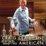 McNamee on Claiborne