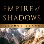 Yellowstone's Empire of Shadows