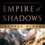 Yellowstone's Empire of Shadows