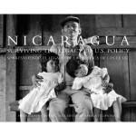 Signing: Paul Dix's Nicaragua