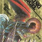 Hjortsberg goes noir: Falling Angel redux