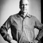 Reading: John Taliaferro's All the Great Prizes