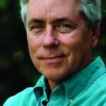 Reading: Carl Hiaasen's Bad Monkey