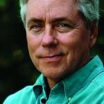 Reading: Carl Hiaasen's Bad Monkey