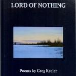 keeler-lord0001