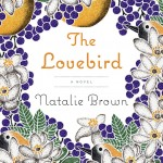 Art Walk book signing with Natalie Brown