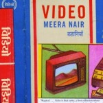Reading: Meera Nair's award-winning short stories