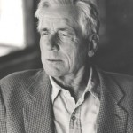 Reading: An Evening with Thomas McGuane