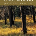Reading: Your Soul at a Crossroads by Valerie Harms