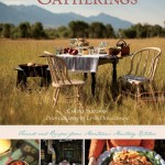 Reading: Carole Sullivan's Mustang Kitchen 'Gatherings'