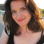 Reading: Elizabeth Eslami's Hibernate