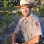 Michael Leach in Yellowstone