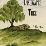 Reading: The Dishwater Tree, by Angela Janacaro