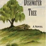 Reading: The Dishwater Tree, by Angela Janacaro