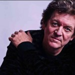 Book Signing: Rodney Crowell's 'Chinaberry Sidewalks'