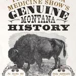 montana-medicine-show