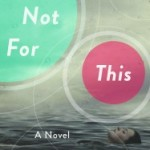 Reading: 'If Not For This' by Pete Fromm