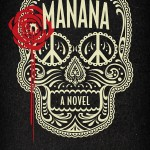 "Reading: 'Mañana' by William ""Gatz"" Hjortsberg"