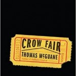crowfair