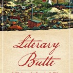 Art Walk Book Signing: Literary Butte