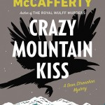 9780670014705_large_Crazy_Mountain_Kiss72