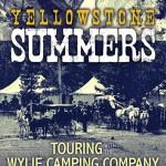 YellowstoneSummersCover2015Copyenlarged