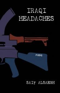 Iraqi Headaches Cover