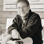 Richard Fernau