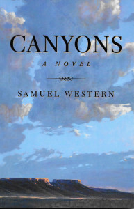 Canyons_Western1500