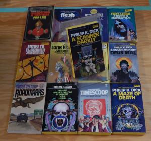 sci_fi_books