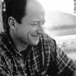 Rick Bass headlines Elk River Books' fifth anniversary festivities
