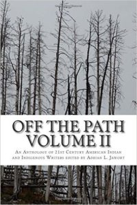 Off the Path volume II