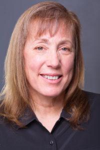 Gwen Florio