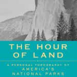 Terry Tempest Williams returns to Livingston with National Parks Book
