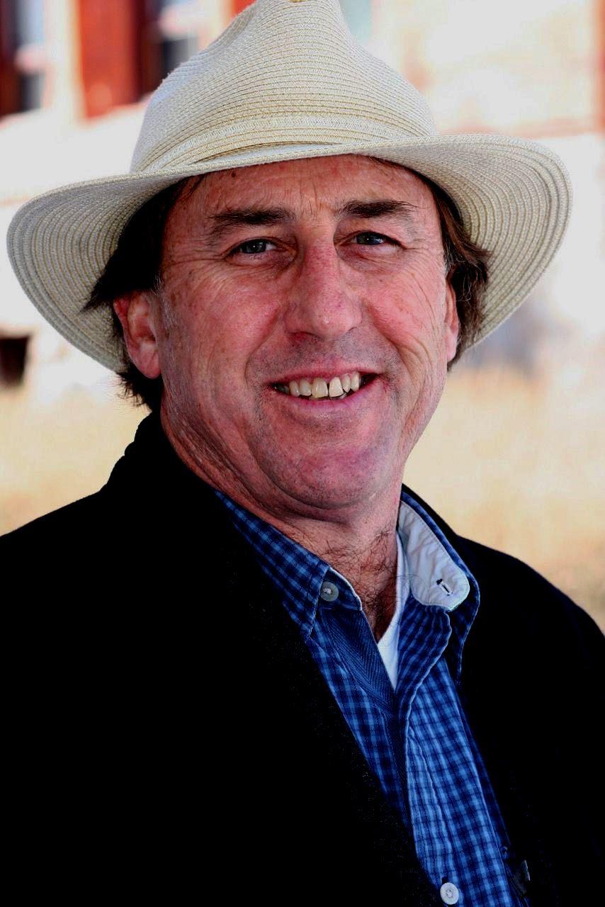 Sid Gustafson