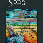 07_Vagabond Song Cover Image_lowres