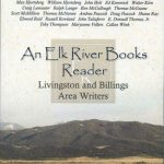 Elk River Books Reader
