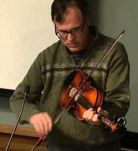 AaronParrett-fiddle