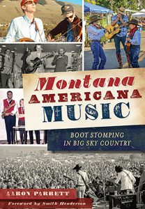 montanaamericanamusic