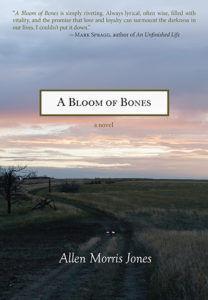 Bloom of Bones Cover3.indd