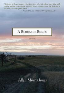 Bloom of Bones Cover3.indd