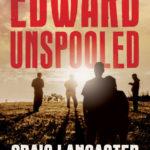 lancaster-edwardunspooled-cv-ft-final_lrg-661×1024