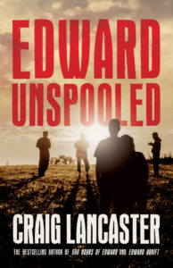 lancaster-edwardunspooled-cv-ft-final_lrg-661x1024