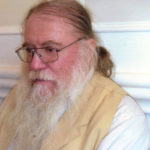 David Thomas headlines Elk River Books' 6th anniversary party
