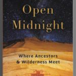 Brooke Williams' Open Midnight